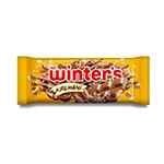 Winters Chocolate Kre Maní 42 Gr