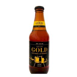 Gold Lima Pale Ale