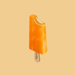 Mango / leche condensada
