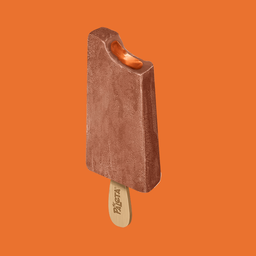 Chocolate / Manjar Blanco