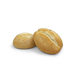 Pan Frances  Prec. Congelado X 6 Un