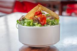 Arúgula Salad