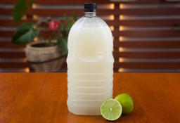 Limonada Grande