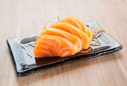 Sakana (Sashimi)