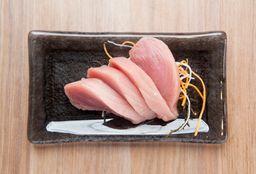 Kai (Sashimi)