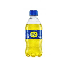 Inka cola (300ml)