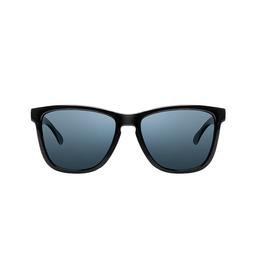 Xioami Gafas de Sol Negro
