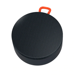 Xiaomi Outdoor Bluetooth Speaker Mini Negro