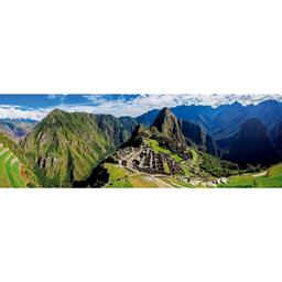 Rompecabeza 950 - Historic Sanctuary Of Machu Picchu In Peru