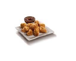 Chicken Bites x6