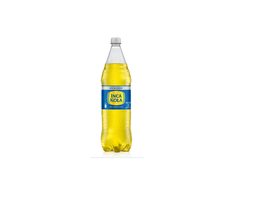 Inca Kola Sin Azúcar 1.5 lt.