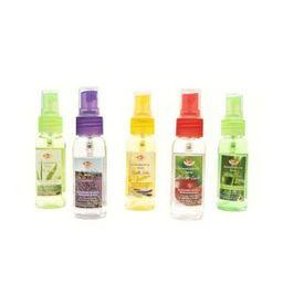 Spray Aromatizador 30Ml