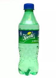 Sprite Sabor Original 296 ml.