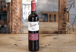 Beronia Tempranillo 750 ml
