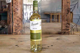 Beronia Verdejo 750 ml