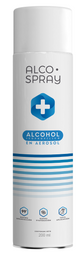 Alcospray De 200 Ml