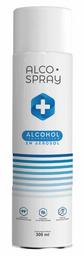 Alco Spray 300 ml