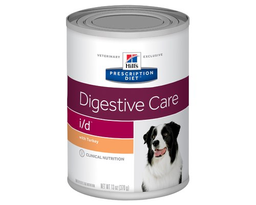 Hills I/D 13 Oz 369 G Digestive Care