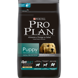 Proplan Puppy Complete Cachorro