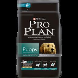 Proplan Puppy Complete Cachorro