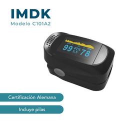 Oximetro IMDK