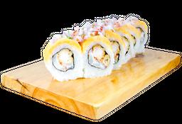 Maki Ceviche