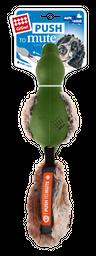 Gigwi - Pato Con Regulador De Sonido