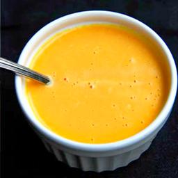 Salsa Maracuyá