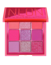 Palette Everbeauty Neon Pink