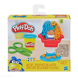 Play Doh Mini Clásico