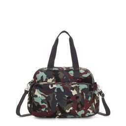 Bolso July Bag Camo L