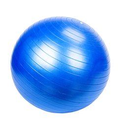 Yoga Ball (65 Cms) Celeste