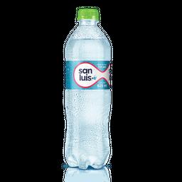 Agua Mineral - Sin Gas