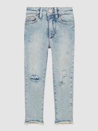 Jeans Jeggings Niña