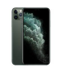 Iphone 11 Pro Max Midnight Green 64 Gb