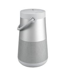 Parlante Bose Soundlink Revolve Plus Bluetooth Grey