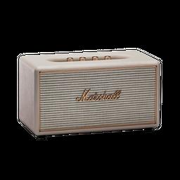 Parlante Marshall Stanmore Wifi Cream 120V
