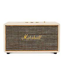 Parlante Marshall Acton Ii Bluetooth 120/230V - Cream