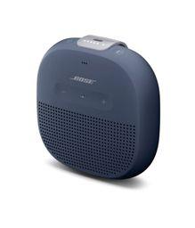 Parlante Bose Soundlink Micro Bluetooth Blue