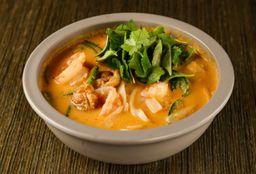 Sopa Tom Kha Gai