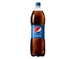 Pepsi 1.5 litros