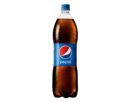 Pepsi 0.5 litros