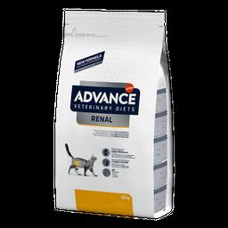 Advance Alimento Para Perro Gato Adulto Renal