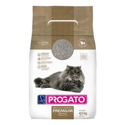 Progato Arena Premium