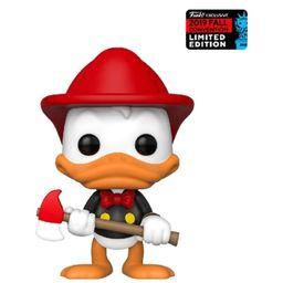 Funko Pop Disney: Donald Duck- Donald Duck Anniversary