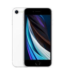 IphoneSe De 64Gb EnBlanco