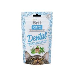 Brit Care Snack Dental