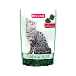 Beaphar Snack Catnip Bits