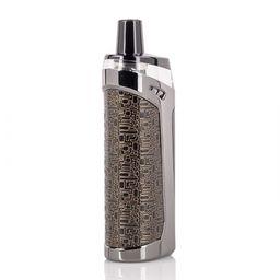 Vaporesso Target Pm80 Kit Black