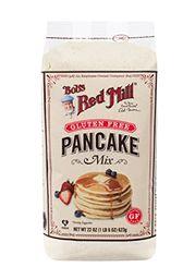 Bobs Red Mill Mezcla Para Pancake